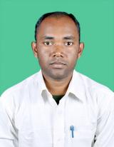Sukumar Murmu