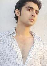 Prince Deva
