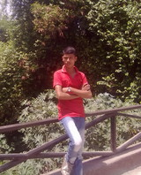 Abhay Pandhare
