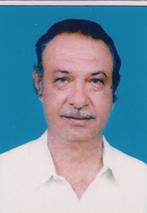 yashpalbhasin