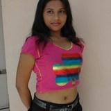 Supriya Trivedi