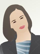 Leena Shah