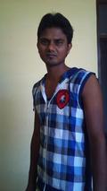 Sarfaraz Ahmad