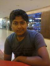 Biswajit Bera