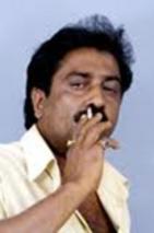 sanjay karmakar