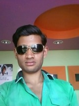 jitendra kushwah