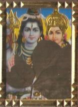 Ashok Chhotray