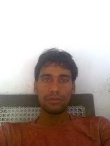 Bhawesh Singh