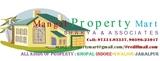 mangal property