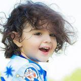 avinash baba