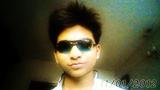 Arnav Sinha