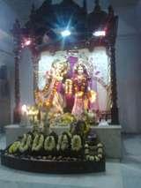 ayusha agrawal