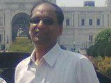 Chandra Prakash