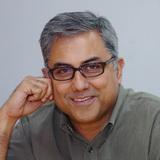 Aseem Chhabra
