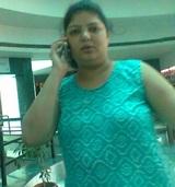 Pooja Kapoor