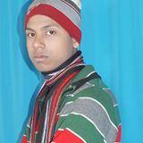 MD SALMAN KHAN