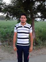 Nishar Sarim