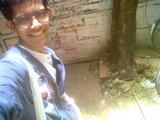 Ankur Pathak