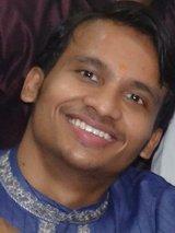 Aditya purohit