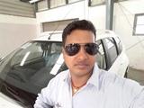 Rajkishor sharma