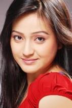 Shreya Madhukalya