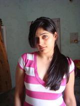 Preety Kaur