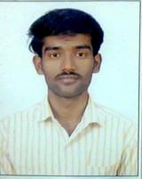 Ravi Ram