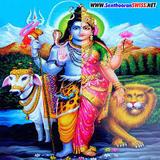 Vishal Bhargava