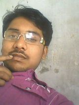Deepudhiman