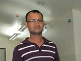 Ranjit Jamdar