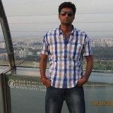 gaurav shokeen