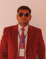 Ajit Verma