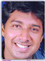 Ajit Panicker