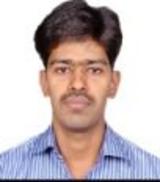Akash Goyal
