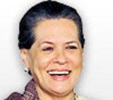 SunLiya Kiyanahi