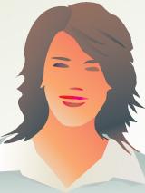 Sumita Ghodse
