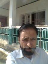 Ali mOHMAD