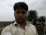Anil Kheti
