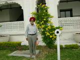 jagjit chhabra