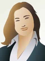 Katrina Khan