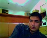 Amar Shankar