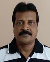 Jiten Das