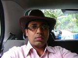 Bhola Nath Saha