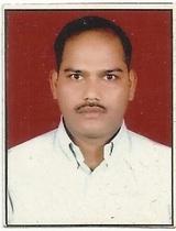 Rajendra Sahoo