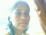 Swarna Kumari