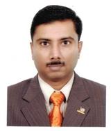 Rajesh KC