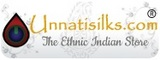 unnatisilks