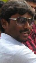 Dara Kumar