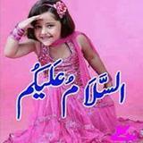 shahzadalamgul
