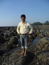 devendra barthwal